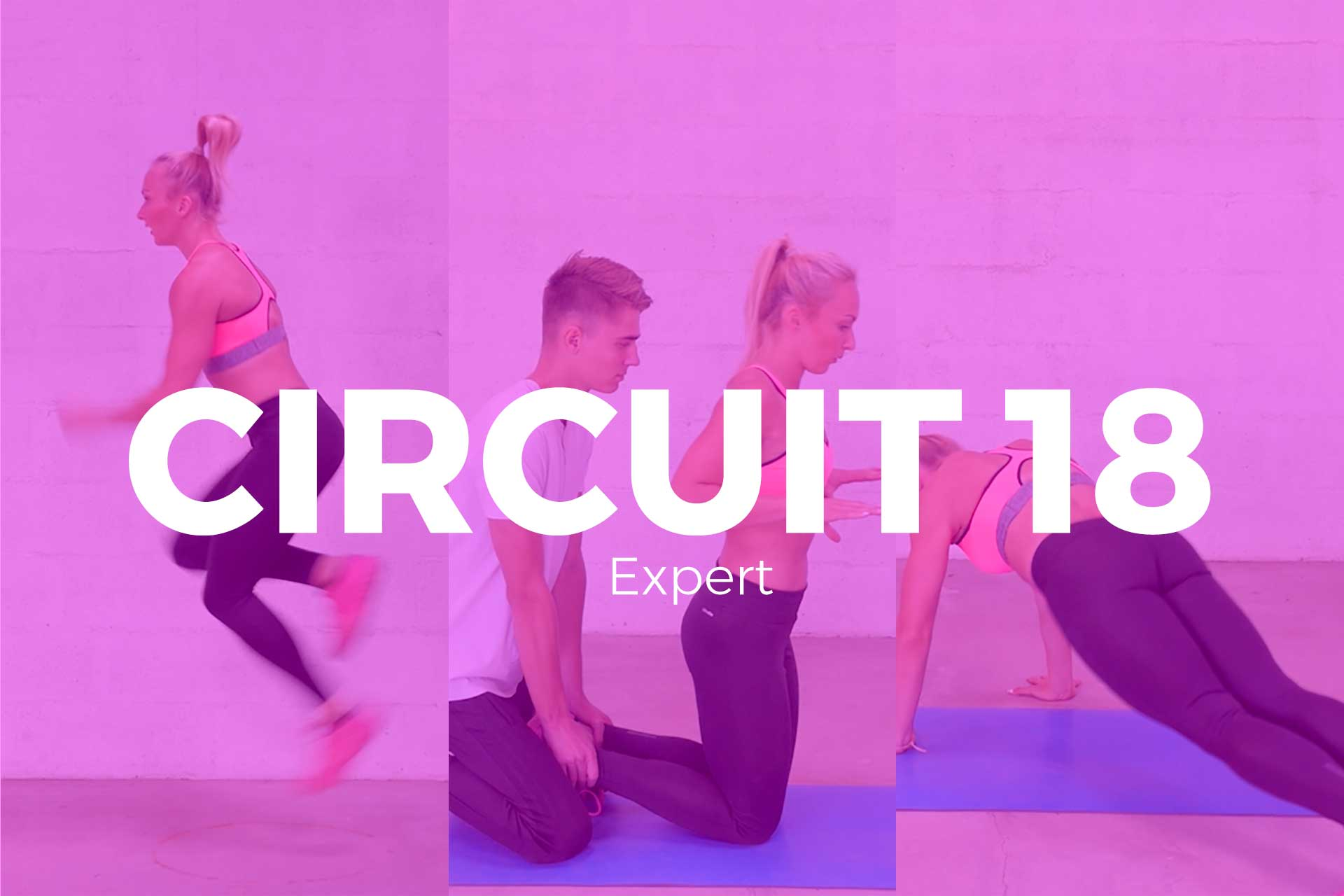 circuit-18