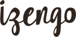 logo izengo